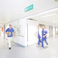 Diabetes spezialklinik berlin